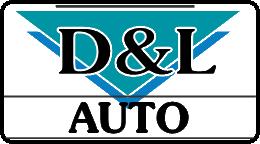 D & L Auto, Inc.